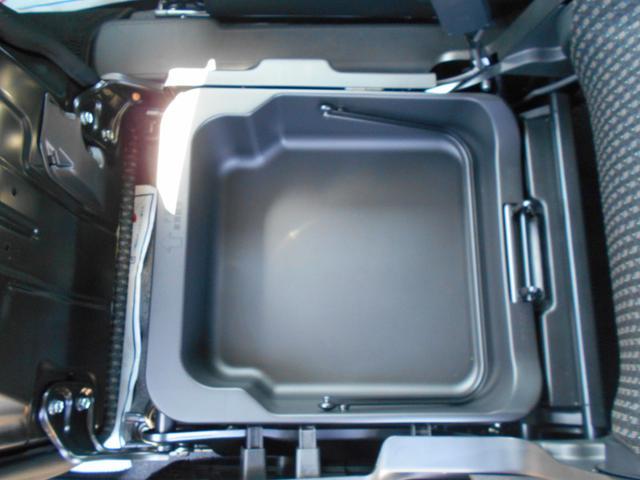HYBRID G    フルタイム 4WD    CVT(30枚目)