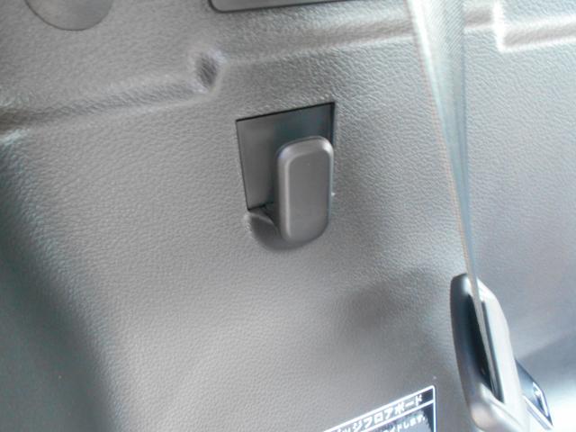 HYBRID G    フルタイム 4WD    CVT(34枚目)