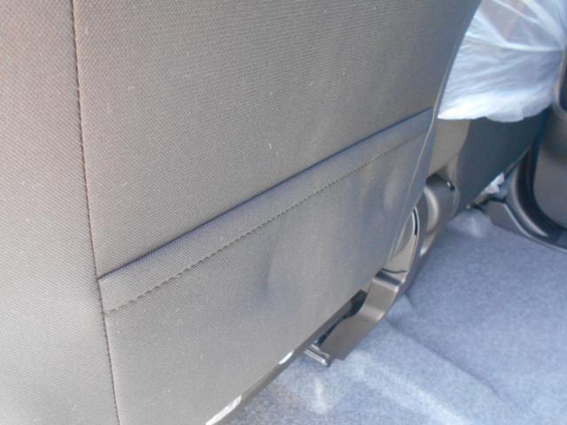 カスタム HYBRID GS 衝突被害軽減ブレーキ搭載車(32枚目)