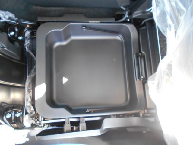 カスタム HYBRID GS 衝突被害軽減ブレーキ搭載車(34枚目)