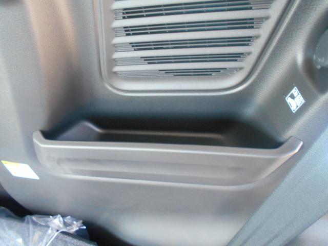 カスタム HYBRID GS 衝突被害軽減ブレーキ搭載車(36枚目)
