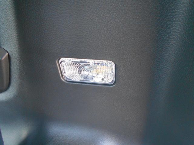 カスタム HYBRID GS 衝突被害軽減ブレーキ搭載車(37枚目)