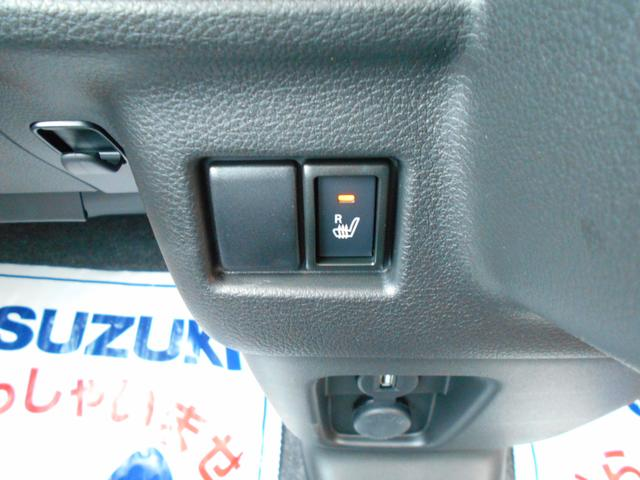 HYBRID X            全方位モニター搭載車 ご成約プレゼントあり!            衝突被害軽減ブレーキ搭載      後退時ブレーキ搭載      ヘッドアップディスプレイ搭載(25枚目)
