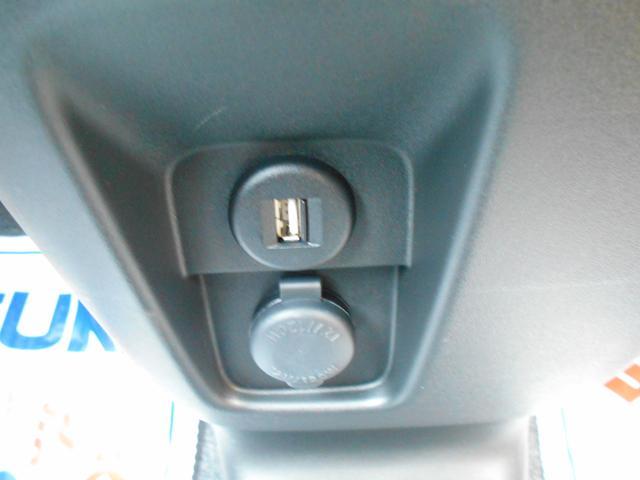 HYBRID X            全方位モニター搭載車 ご成約プレゼントあり!            衝突被害軽減ブレーキ搭載      後退時ブレーキ搭載      ヘッドアップディスプレイ搭載(26枚目)