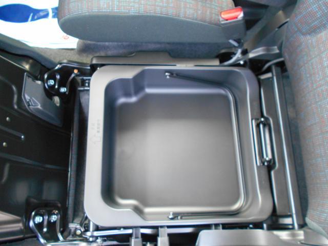 HYBRID X            全方位モニター搭載車 ご成約プレゼントあり!            衝突被害軽減ブレーキ搭載      後退時ブレーキ搭載      ヘッドアップディスプレイ搭載(39枚目)