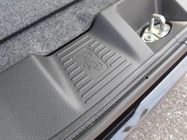HYBRID X            全方位モニター搭載車 ご成約プレゼントあり!            衝突被害軽減ブレーキ搭載      後退時ブレーキ搭載      ヘッドアップディスプレイ搭載(47枚目)