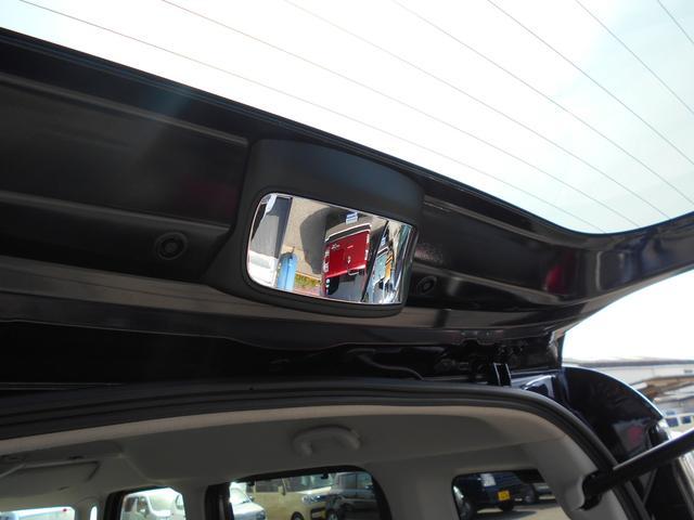 HYBRID X            全方位モニター搭載車 ご成約プレゼントあり!            衝突被害軽減ブレーキ搭載      後退時ブレーキ搭載      ヘッドアップディスプレイ搭載(49枚目)