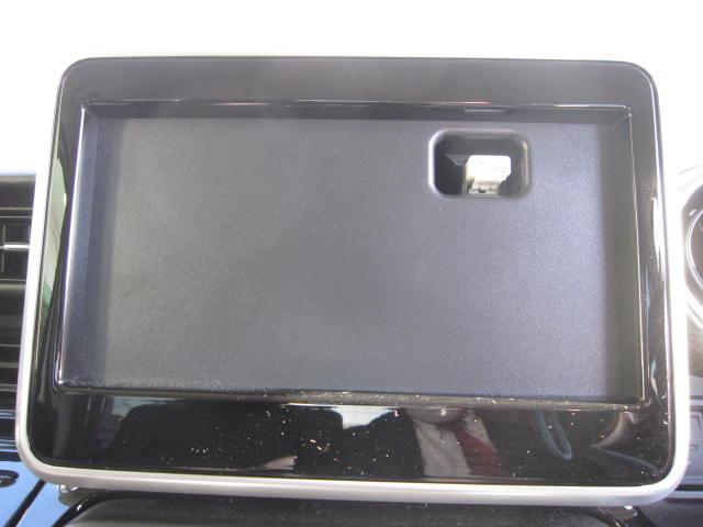 カスタム HYBRID XSターボ 全方位モニター用カメラ(16枚目)