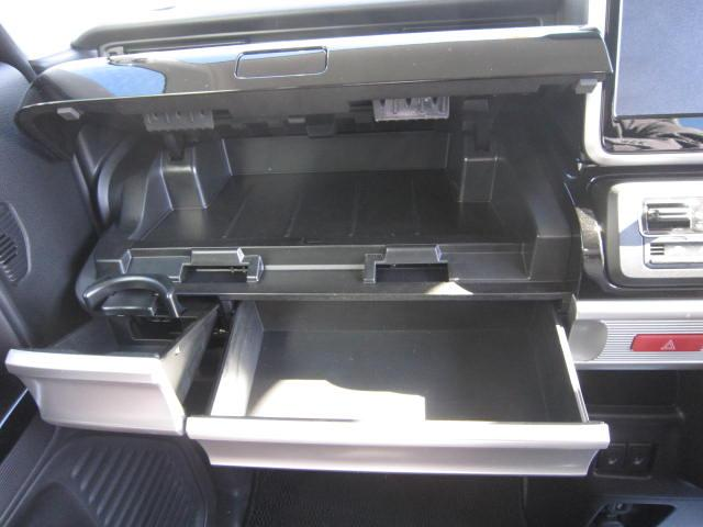 カスタム HYBRID XSターボ 全方位モニター用カメラ(33枚目)