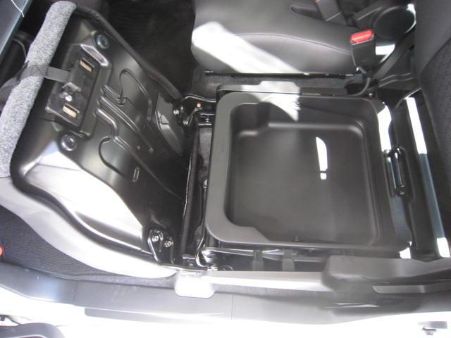 カスタム HYBRID XSターボ 全方位モニター用カメラ(34枚目)