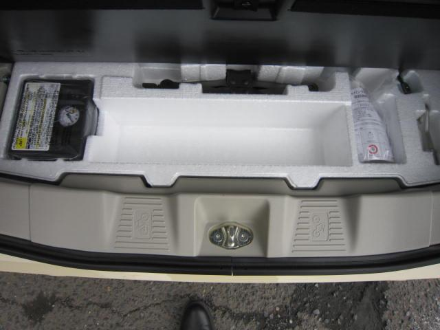 HYBRID X 2型(36枚目)