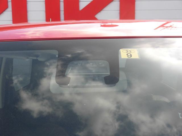 25周年記念車 HYBRID FXリミテッド(3枚目)