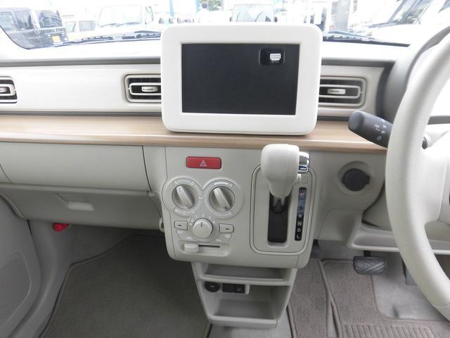 ※全方位モニター用パッケージ装着車は、対応ナビゲーションの装着を前提とした仕様です