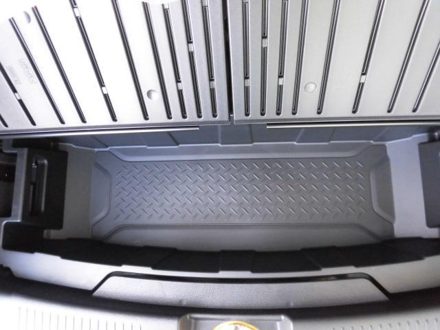 ラゲッジアンダーボックス☆無料保証付き販売車です! ☆全国どこへでも! 陸送可能(有料)ですので、県外の方も是非ご相談ください!