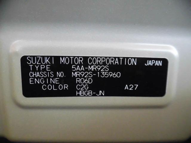 コーションプレート☆無料保証付き販売車です! ☆全国どこへでも! 陸送可能(有料)ですので、県外の方も是非ご相談ください!