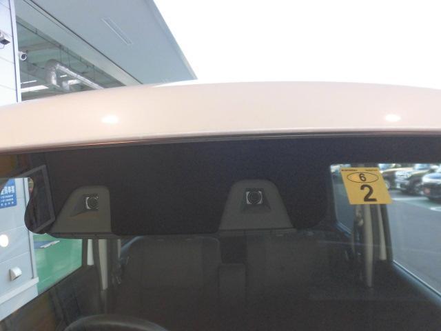 カスタム HYBRID GS 2型(32枚目)
