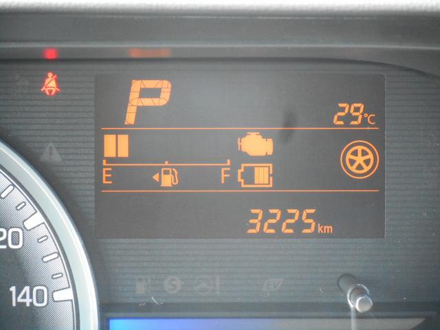 3225km