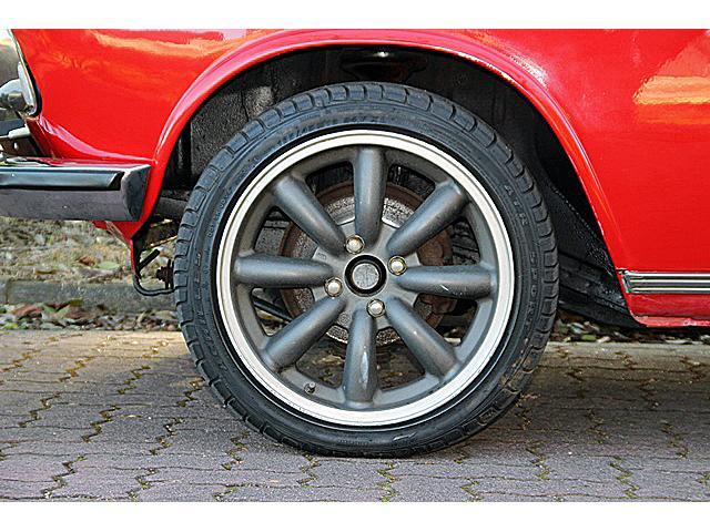 BMW BMW ベースグレード 丸テール 内装張替済み ワタナベ16インチ