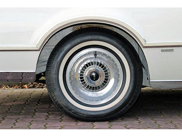 「リンカーン」「リンカーン マークIV」「クーペ」「茨城県」の中古車11