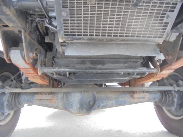 「その他」「キャンター」「トラック」「群馬県」の中古車15