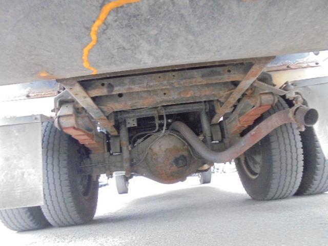 「その他」「キャンター」「トラック」「群馬県」の中古車16