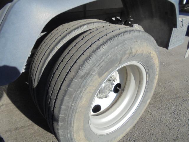 「その他」「デュトロ」「トラック」「群馬県」の中古車6