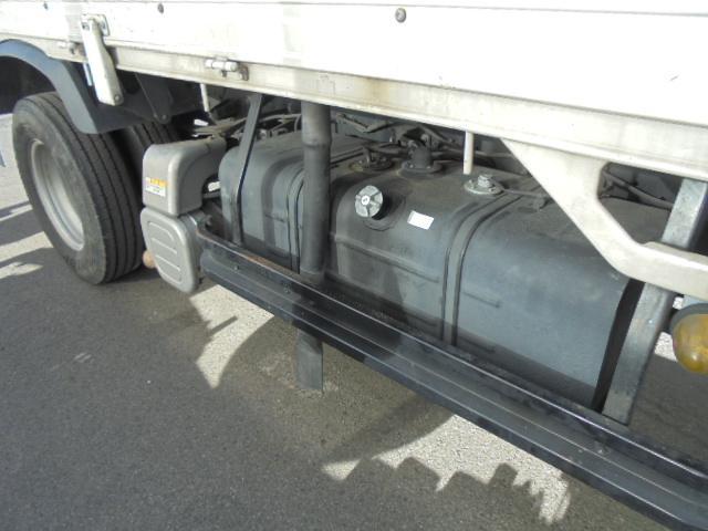 「その他」「デュトロ」「トラック」「群馬県」の中古車7