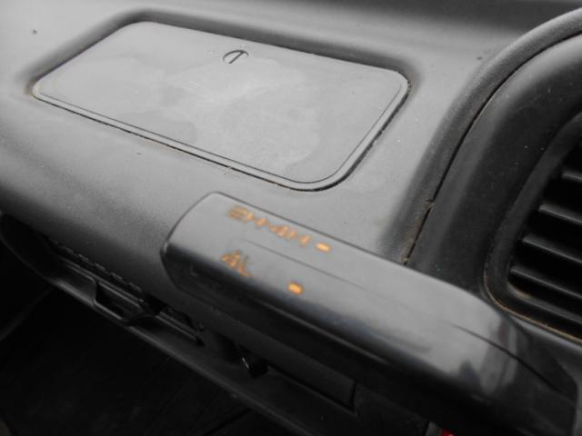 「その他」「エルフトラック」「トラック」「群馬県」の中古車10