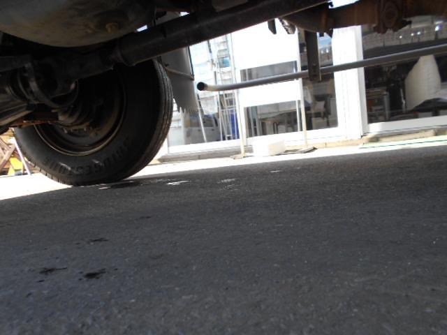 「その他」「エルフトラック」「トラック」「群馬県」の中古車5