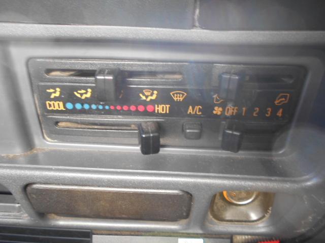 「その他」「エルフトラック」「トラック」「群馬県」の中古車14