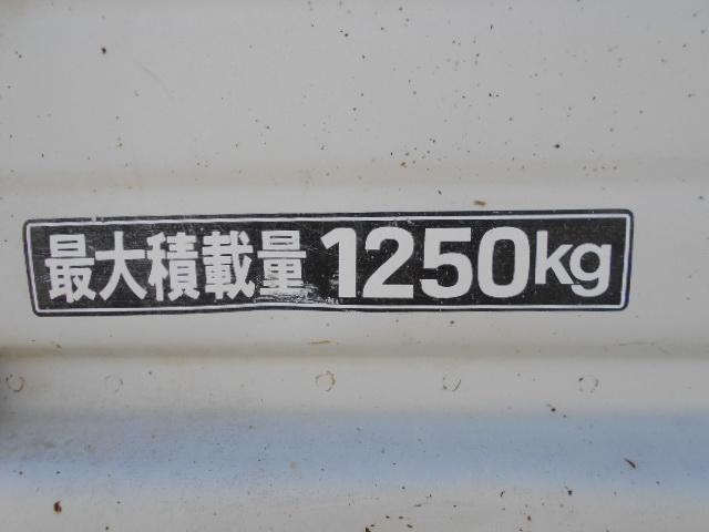 「マツダ」「ブローニィトラック」「トラック」「群馬県」の中古車4
