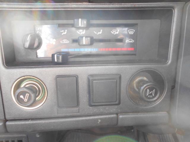 「マツダ」「ブローニィトラック」「トラック」「群馬県」の中古車9