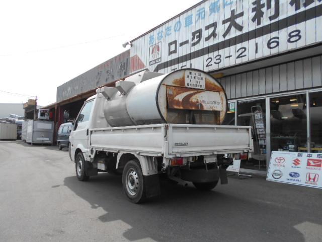 「マツダ」「ボンゴトラック」「トラック」「群馬県」の中古車2
