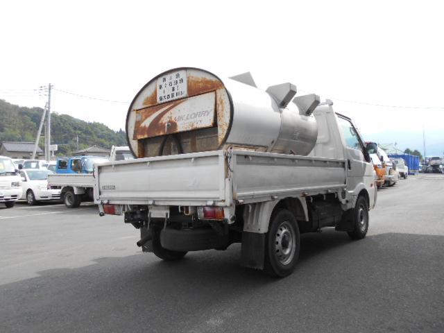 「マツダ」「ボンゴトラック」「トラック」「群馬県」の中古車3