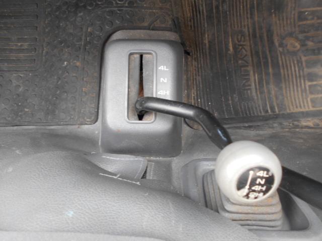 「マツダ」「ボンゴトラック」「トラック」「群馬県」の中古車9
