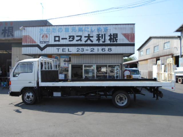 「マツダ」「タイタントラック」「トラック」「群馬県」の中古車2