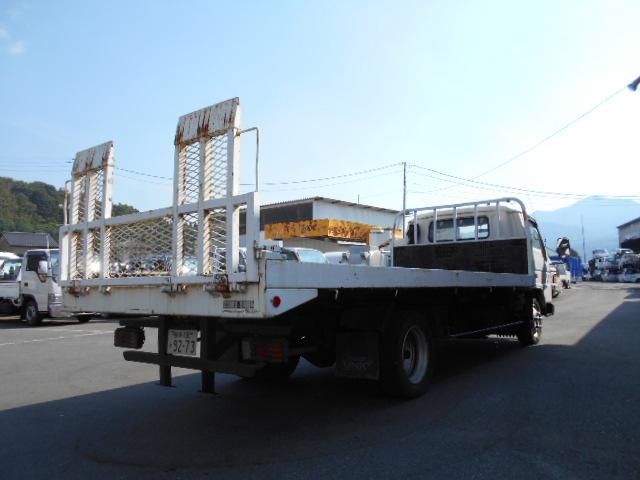「マツダ」「タイタントラック」「トラック」「群馬県」の中古車3
