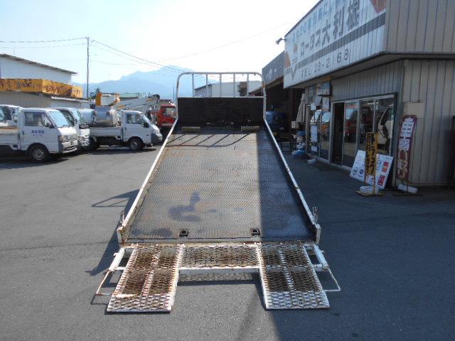 「マツダ」「タイタントラック」「トラック」「群馬県」の中古車5