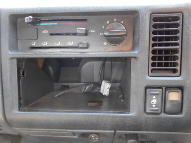 「マツダ」「タイタントラック」「トラック」「群馬県」の中古車16