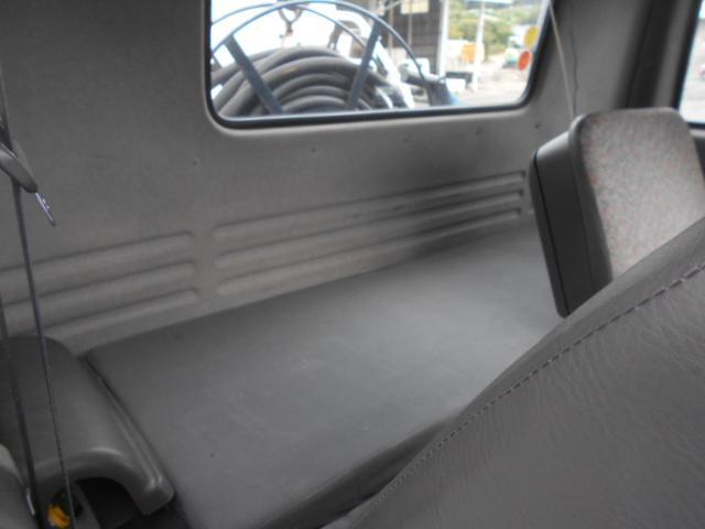 「その他」「フォワード」「トラック」「群馬県」の中古車9