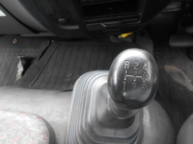 「その他」「フォワード」「トラック」「群馬県」の中古車13