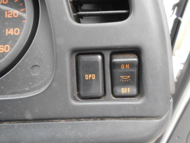 「その他」「フォワード」「トラック」「群馬県」の中古車14