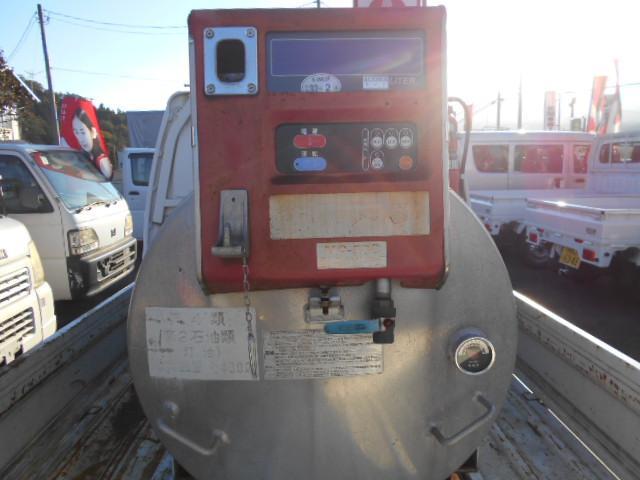 「スズキ」「キャリイトラック」「トラック」「群馬県」の中古車3