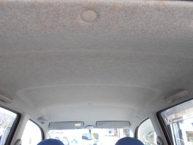 「ダイハツ」「MAX」「コンパクトカー」「群馬県」の中古車15