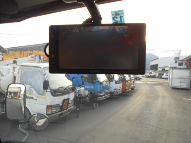 「その他」「エルフトラック」「トラック」「群馬県」の中古車15