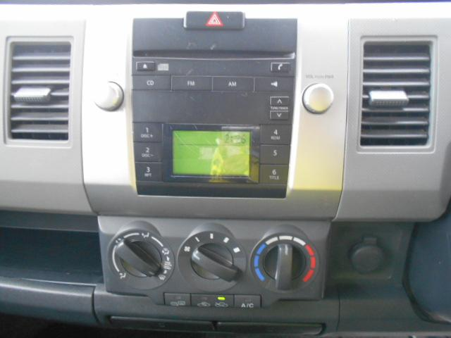 「スズキ」「ワゴンR」「コンパクトカー」「群馬県」の中古車9
