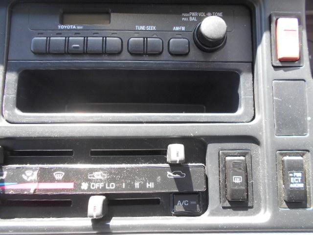 「トヨタ」「ハイエース」「ミニバン・ワンボックス」「群馬県」の中古車8