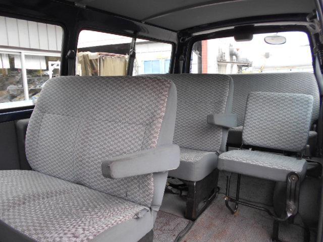「トヨタ」「ハイエース」「ミニバン・ワンボックス」「群馬県」の中古車15