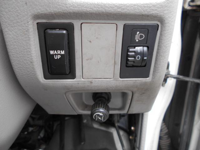 「トヨタ」「ダイナトラック」「トラック」「群馬県」の中古車8