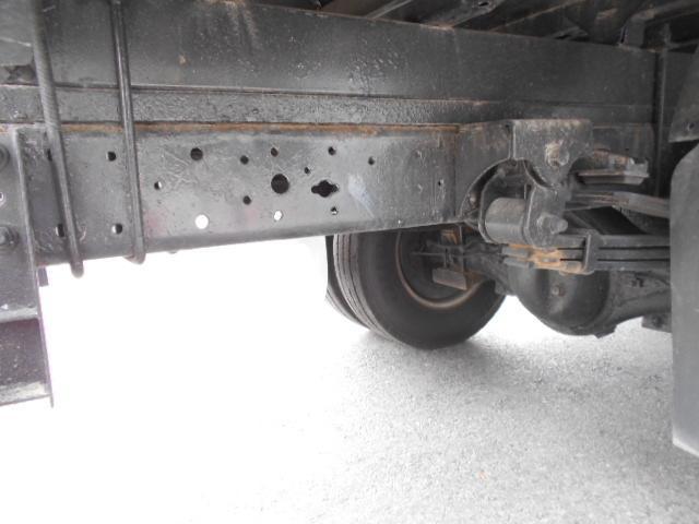 「トヨタ」「ダイナトラック」「トラック」「群馬県」の中古車14